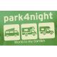 T-Shirt park4night