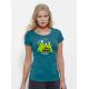 T-Shirt Hivers 2016 - (Série limité)