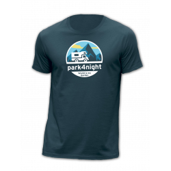 T-Shirt VANLIFE