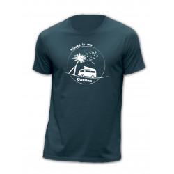 T-Shirt Mer