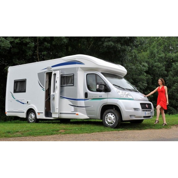 poi park4night gps tomtom ov2 version camping car france. Black Bedroom Furniture Sets. Home Design Ideas